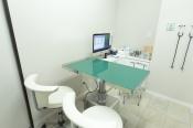 診療室(LAB-2)