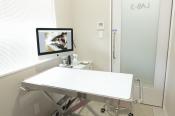 診療室(LAB-3)